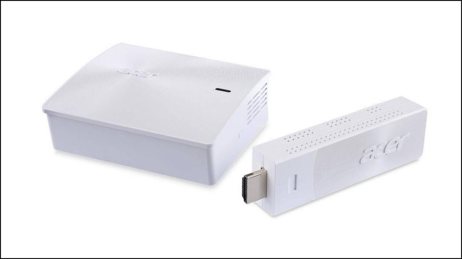Acer-WirelessHD