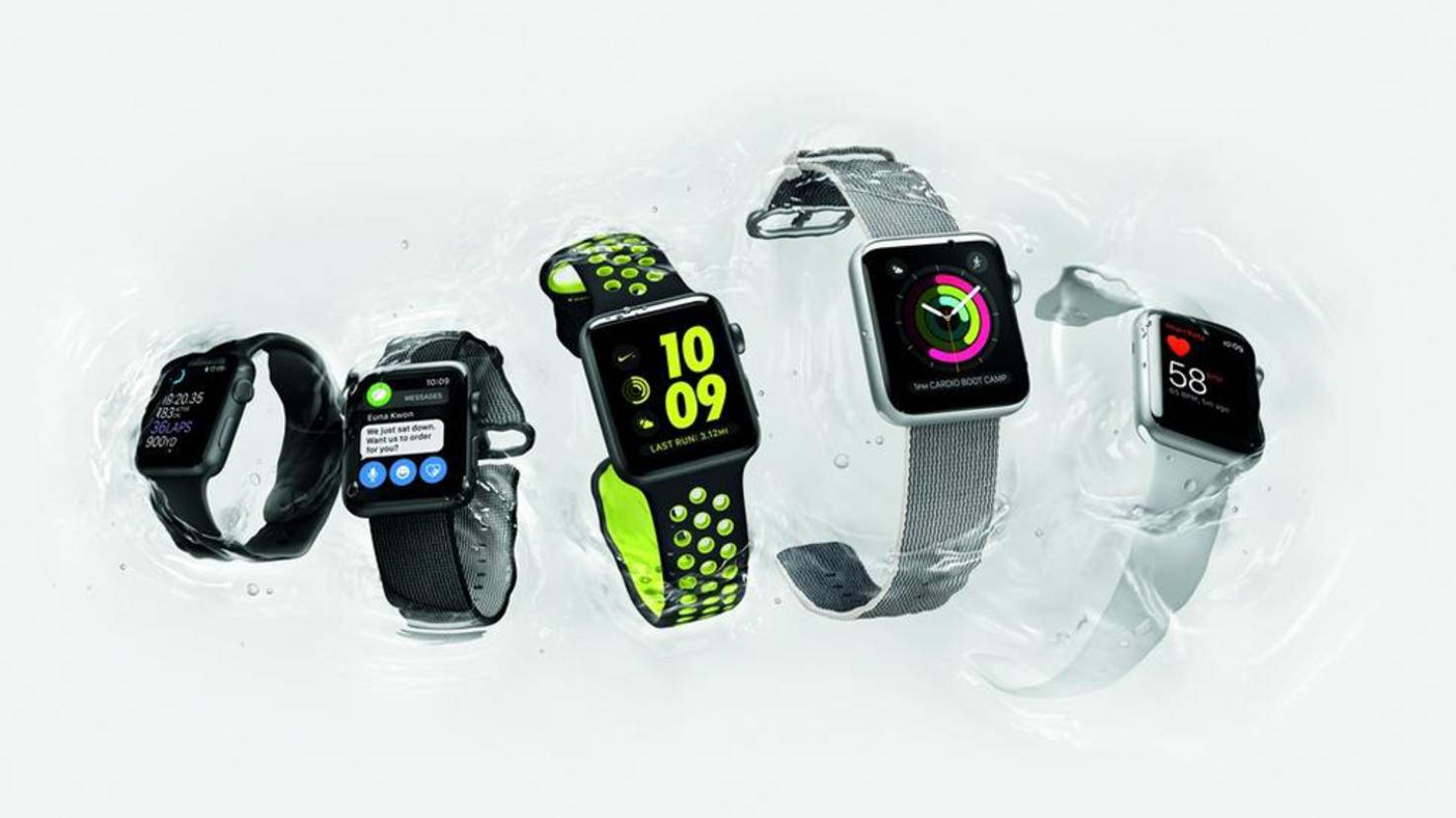 Apple-Watch-Series-2-02
