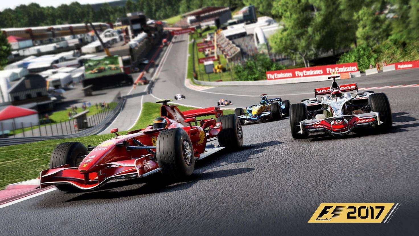 F1-2017-02