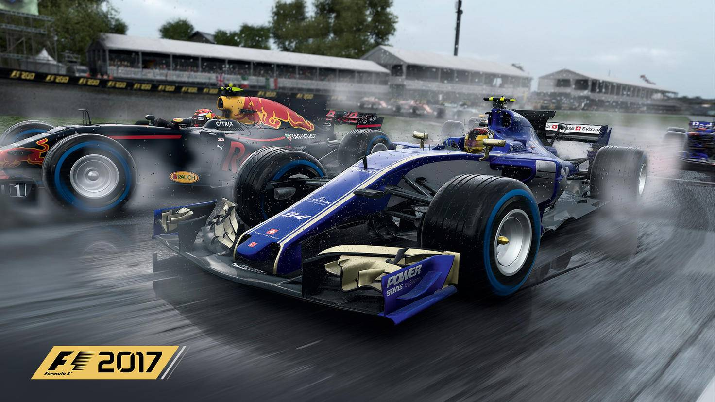 F1-2017-05