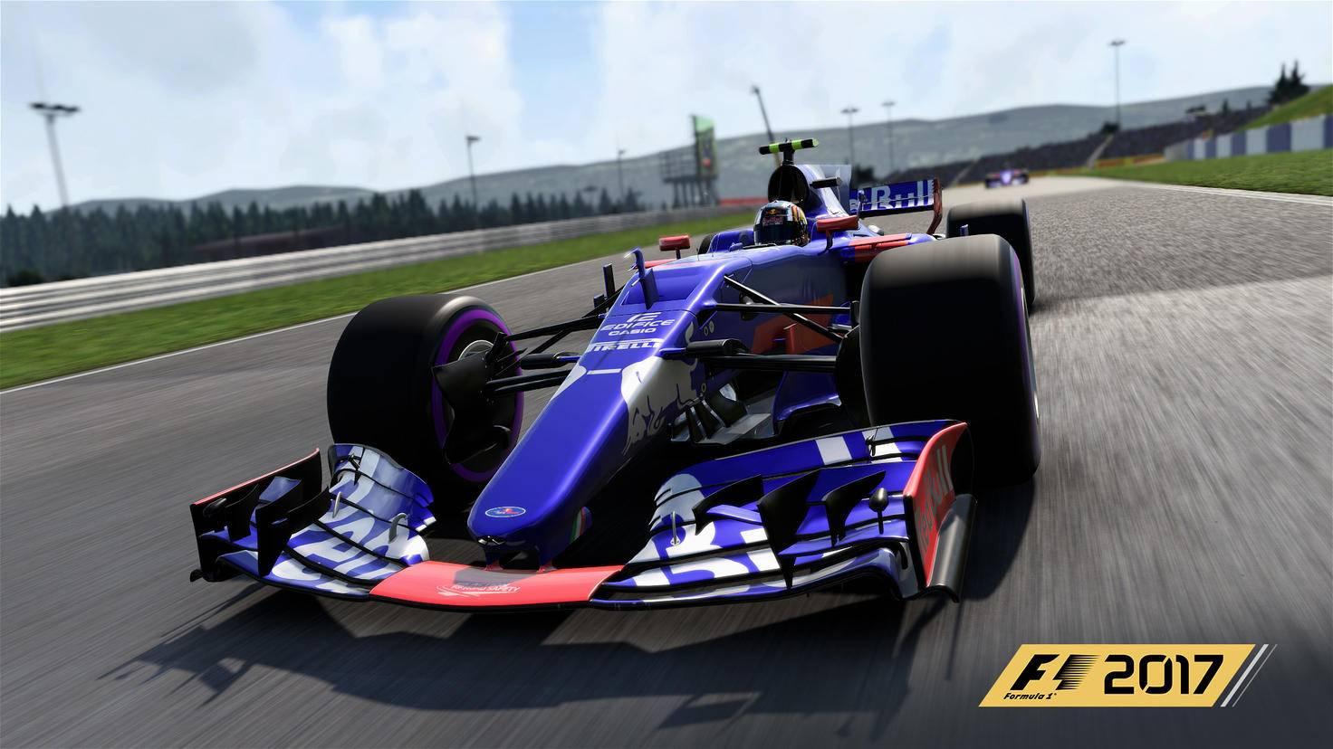 F1-2017-08
