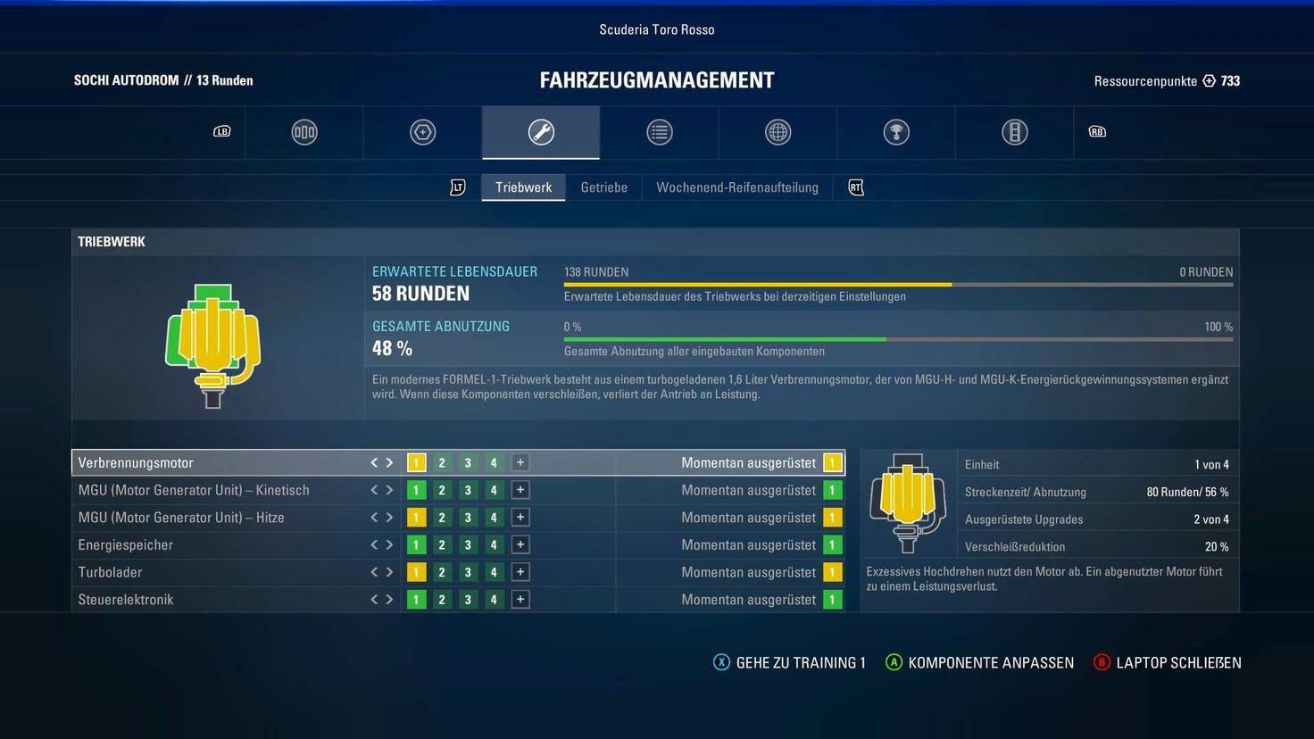 F1-2017-Screenshot-06