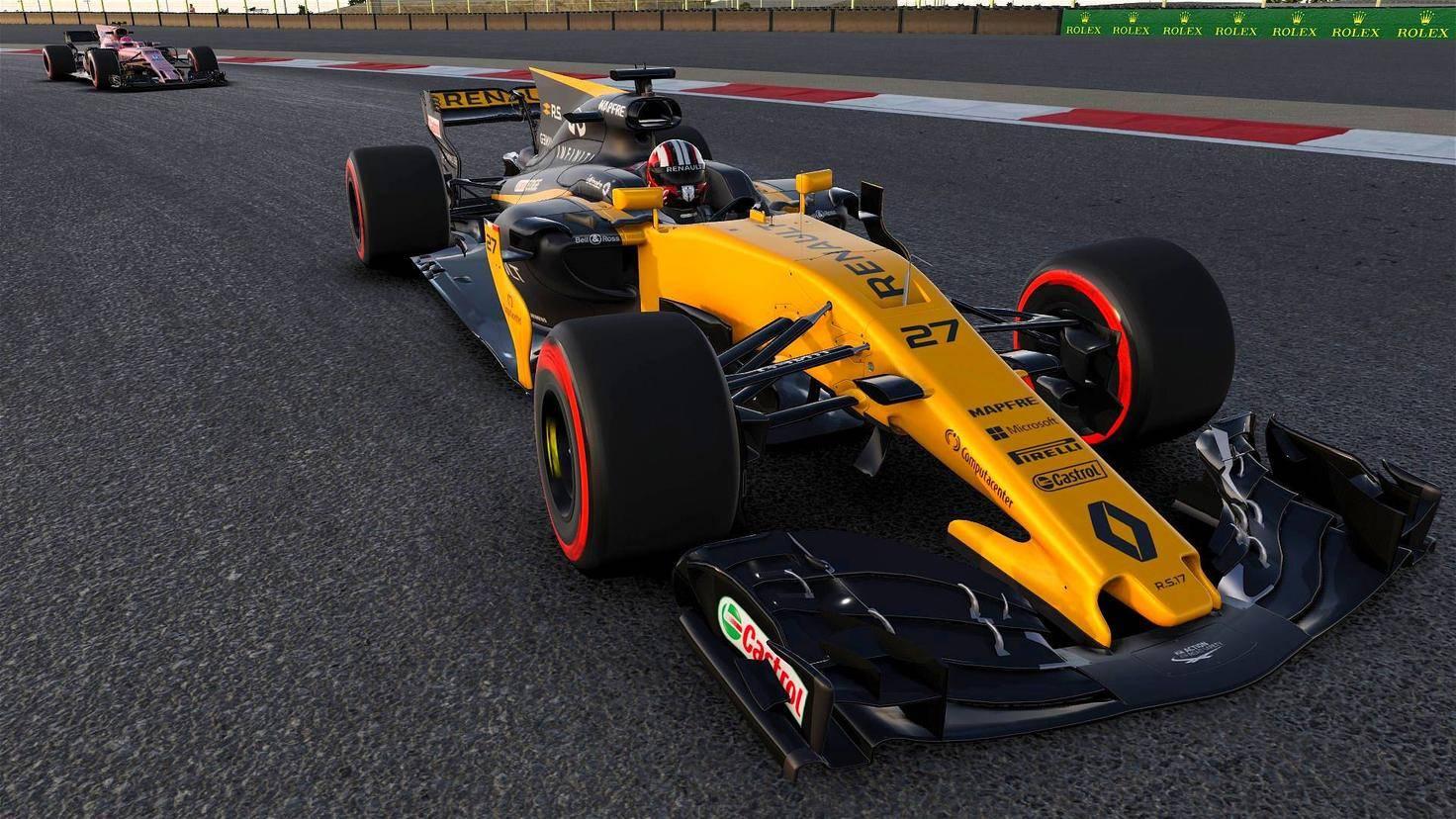F1-2017-Screenshot-15