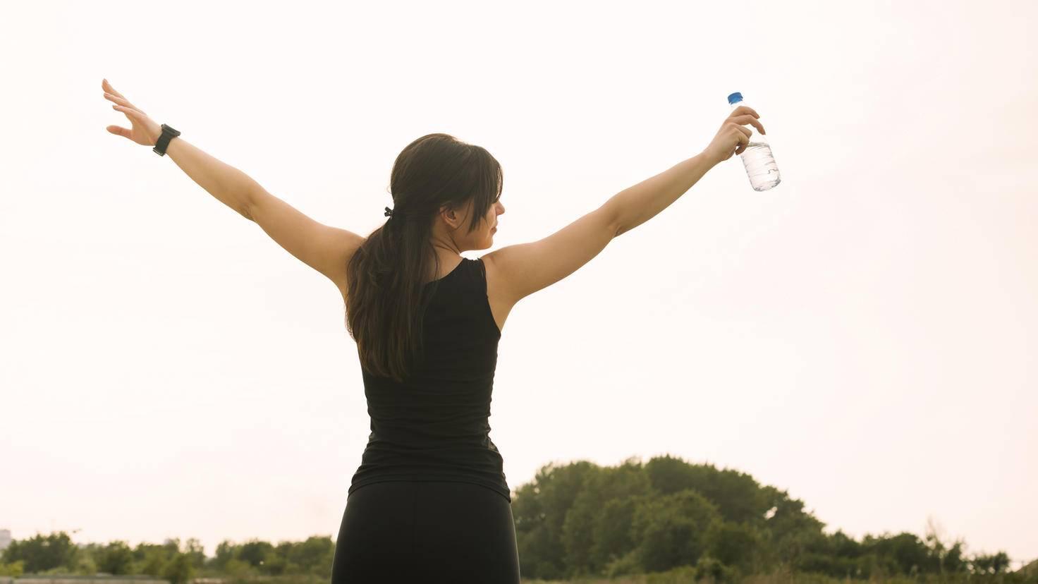 Fitness-Tracker-Dziggyfoto-ThinkstockPhotos-676682614