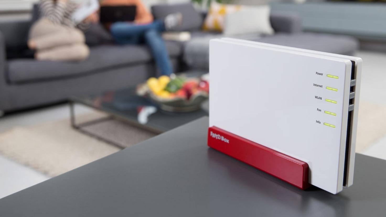 Fritzbox-480