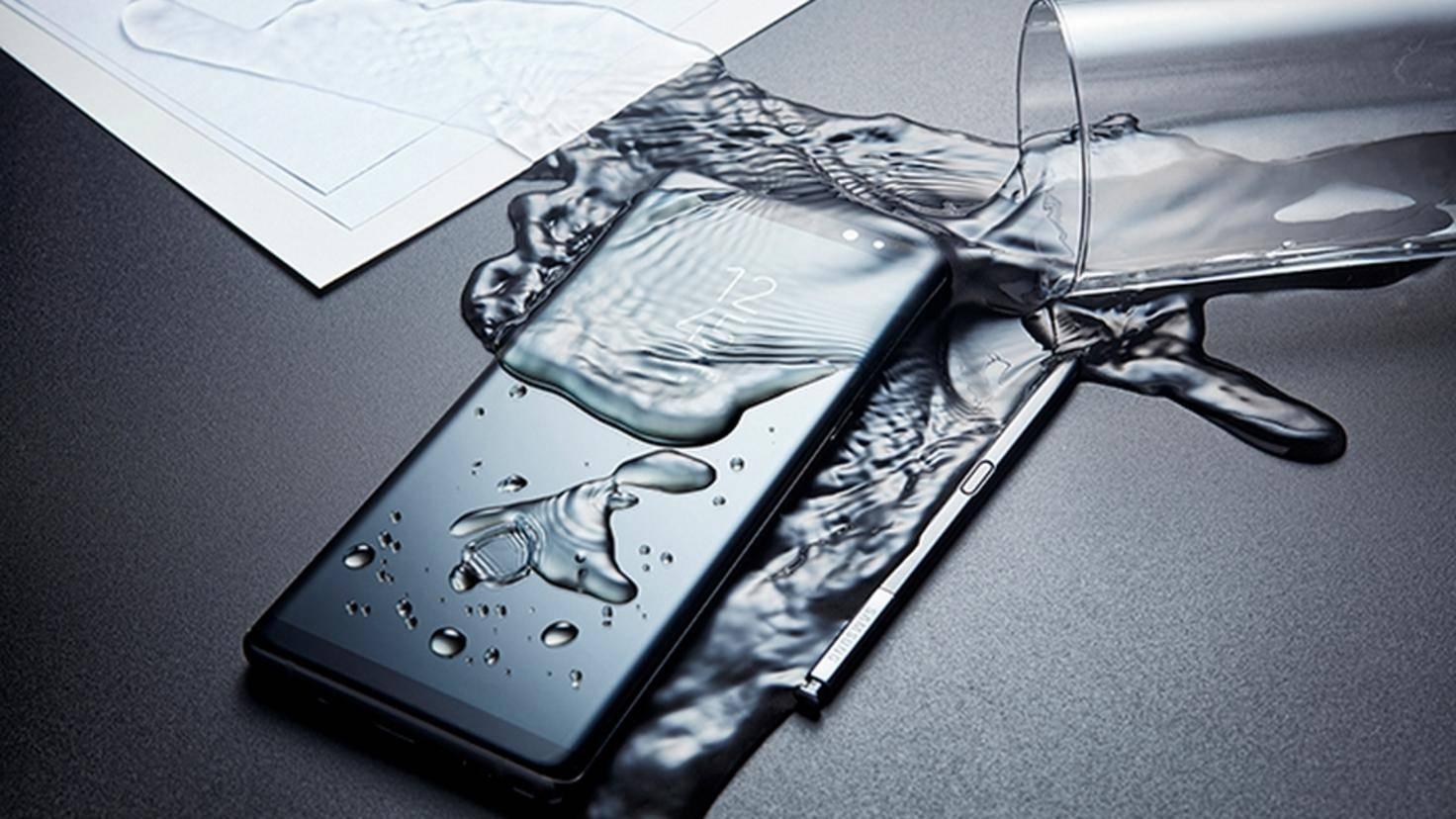 Galaxy-Note-8-03