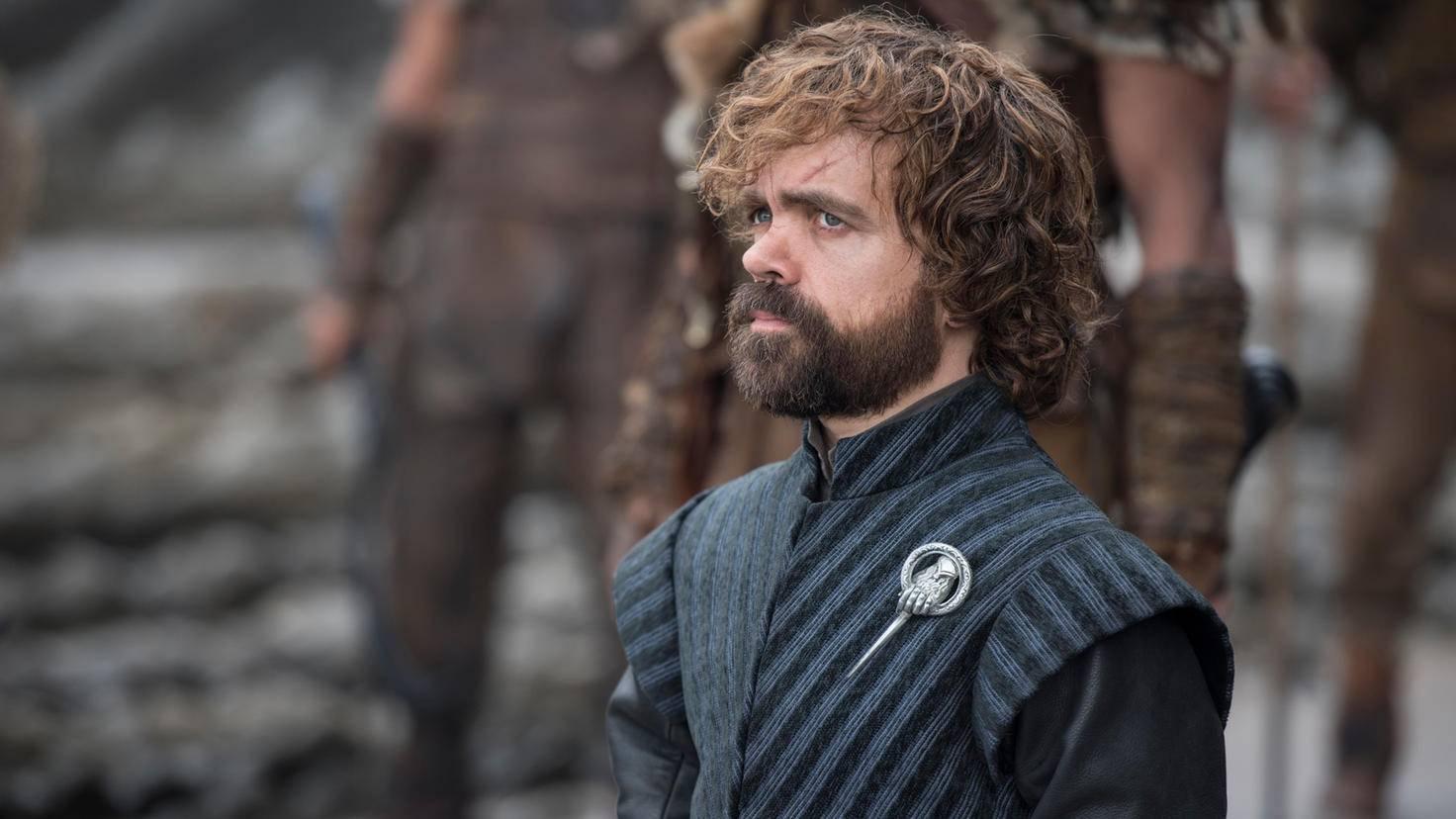 Führt Tyrion Lannister wirklich ein böses Spiel?