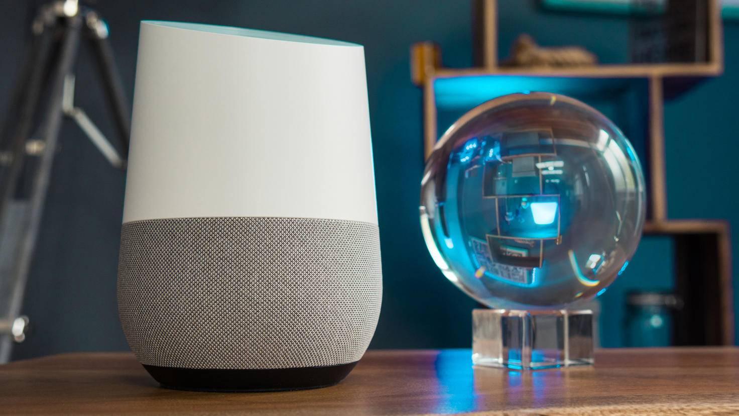 Google-Home-12