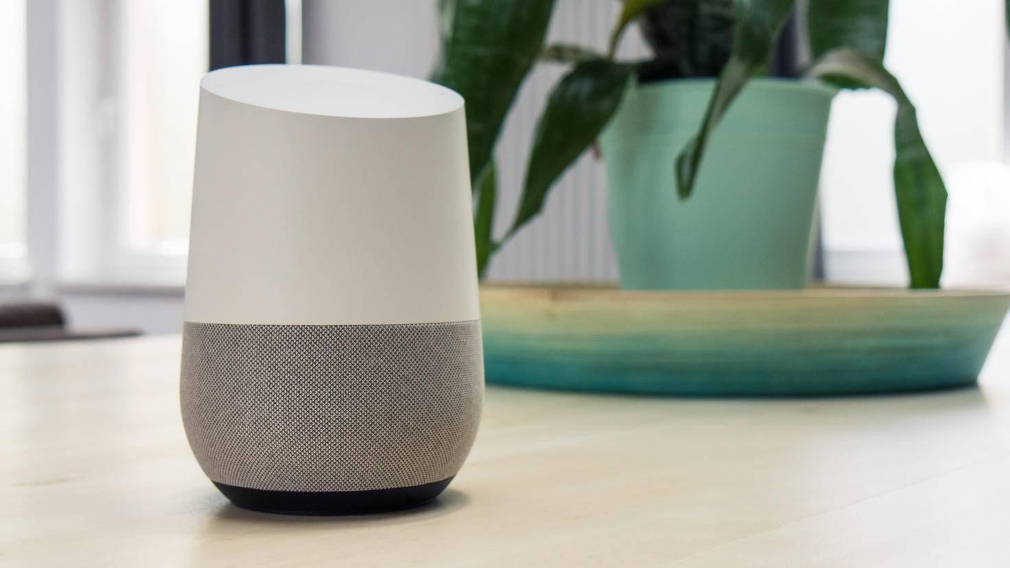 Google-Home-16
