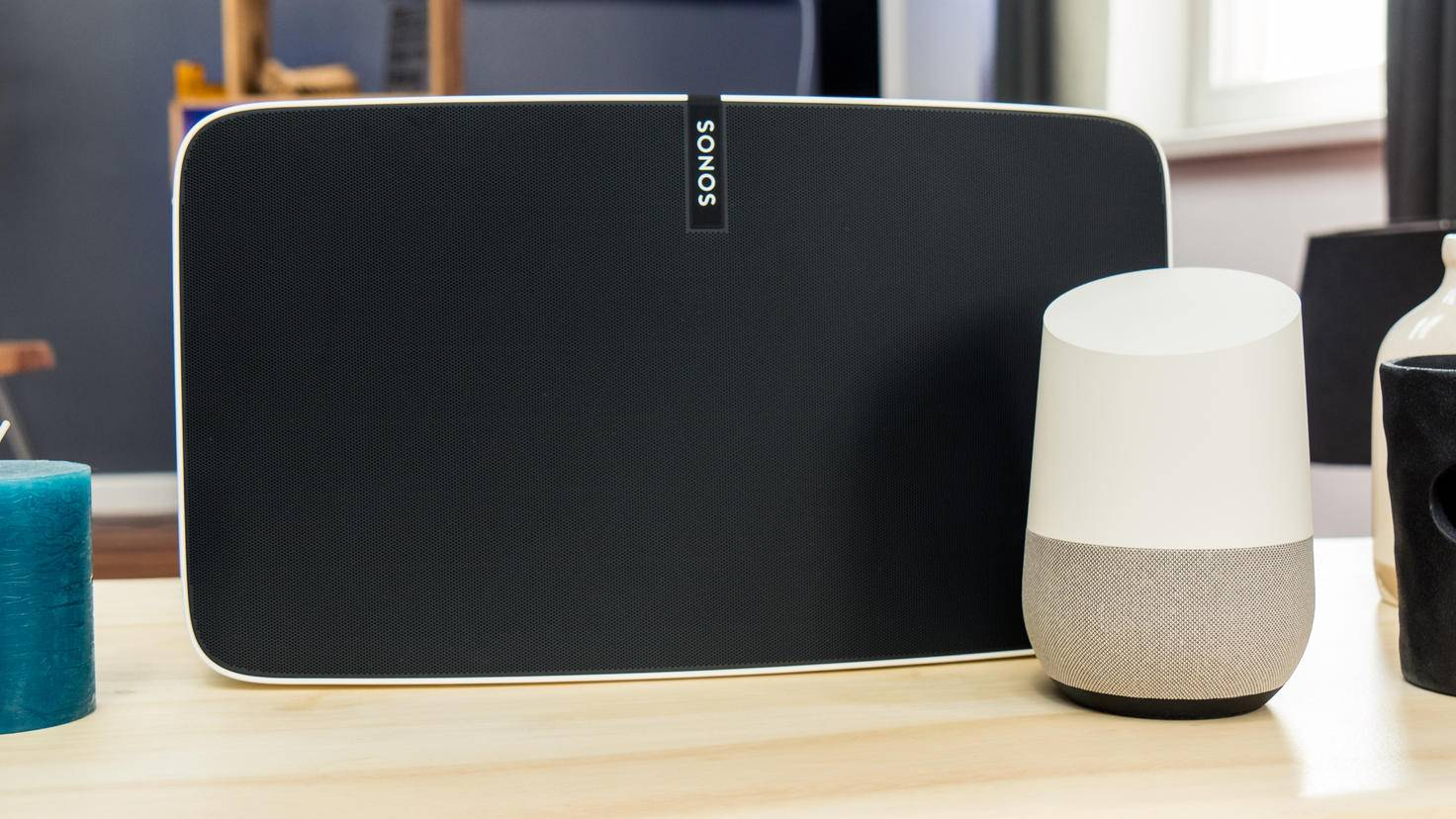 Google-Home-20