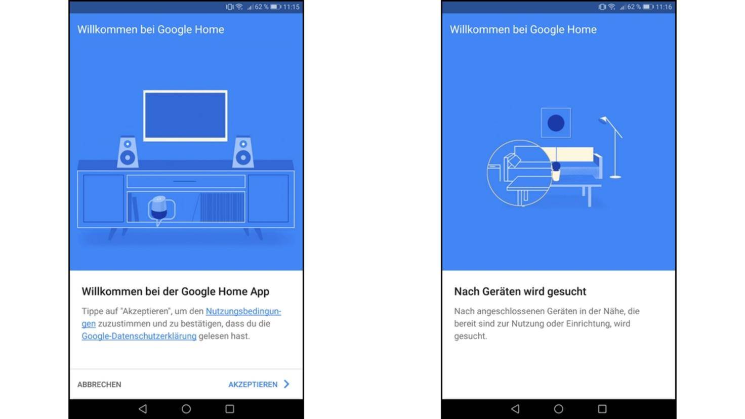 Google-Home-einrichten-01
