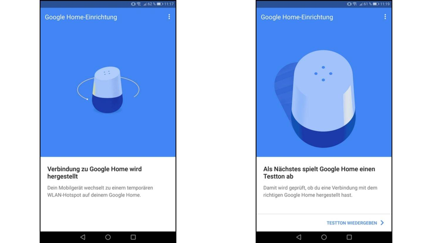 Google-Home-einrichten-02