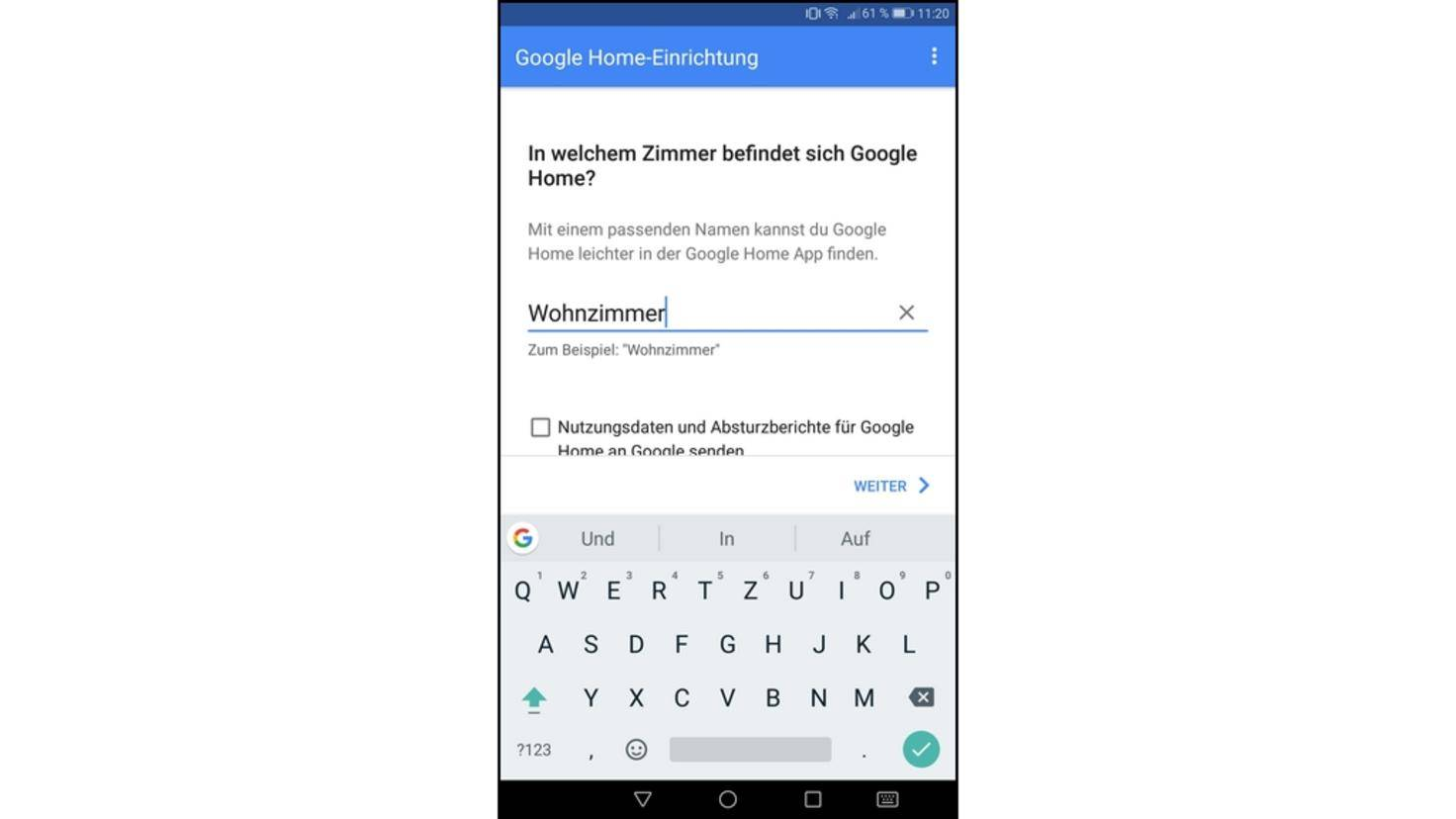 Google-Home-einrichten-03