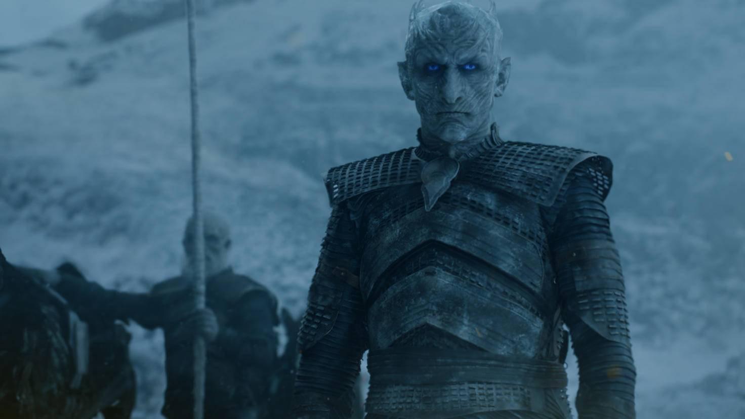 Game of Thrones Staffel 7 Episode 6