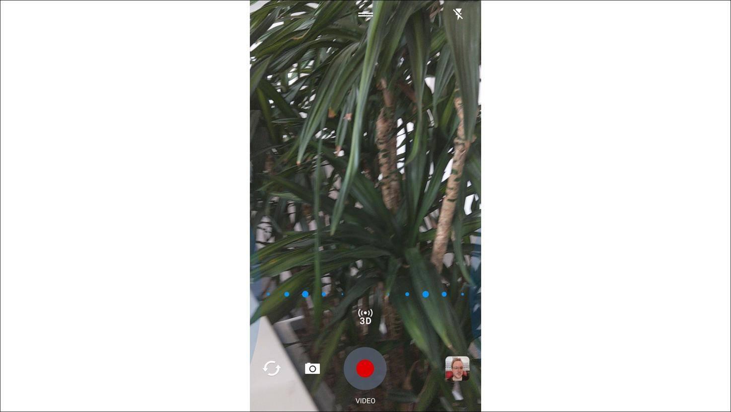 HTC-U11-3D-Sound