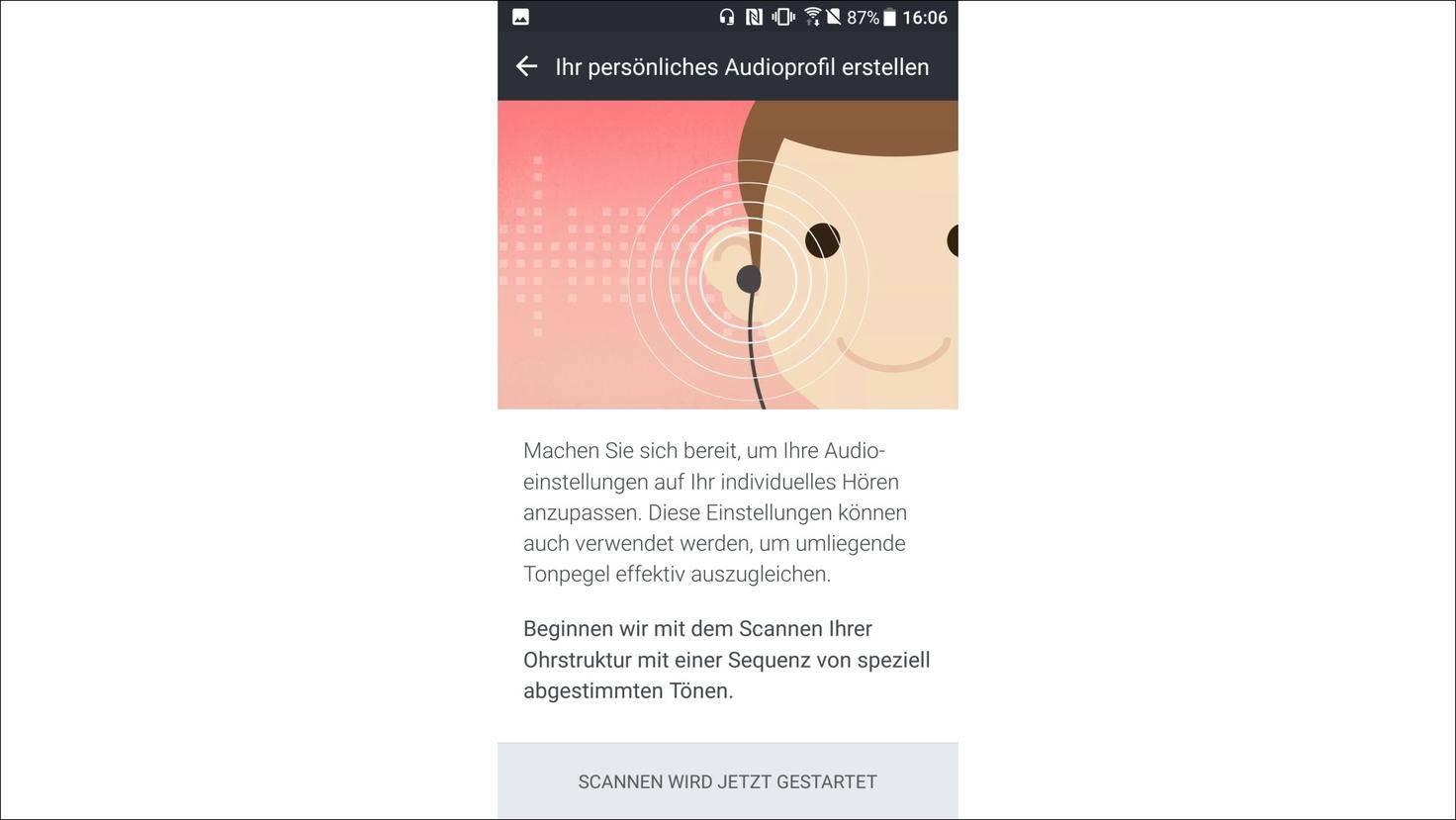 HTC-U11-USonic-Audioprofil