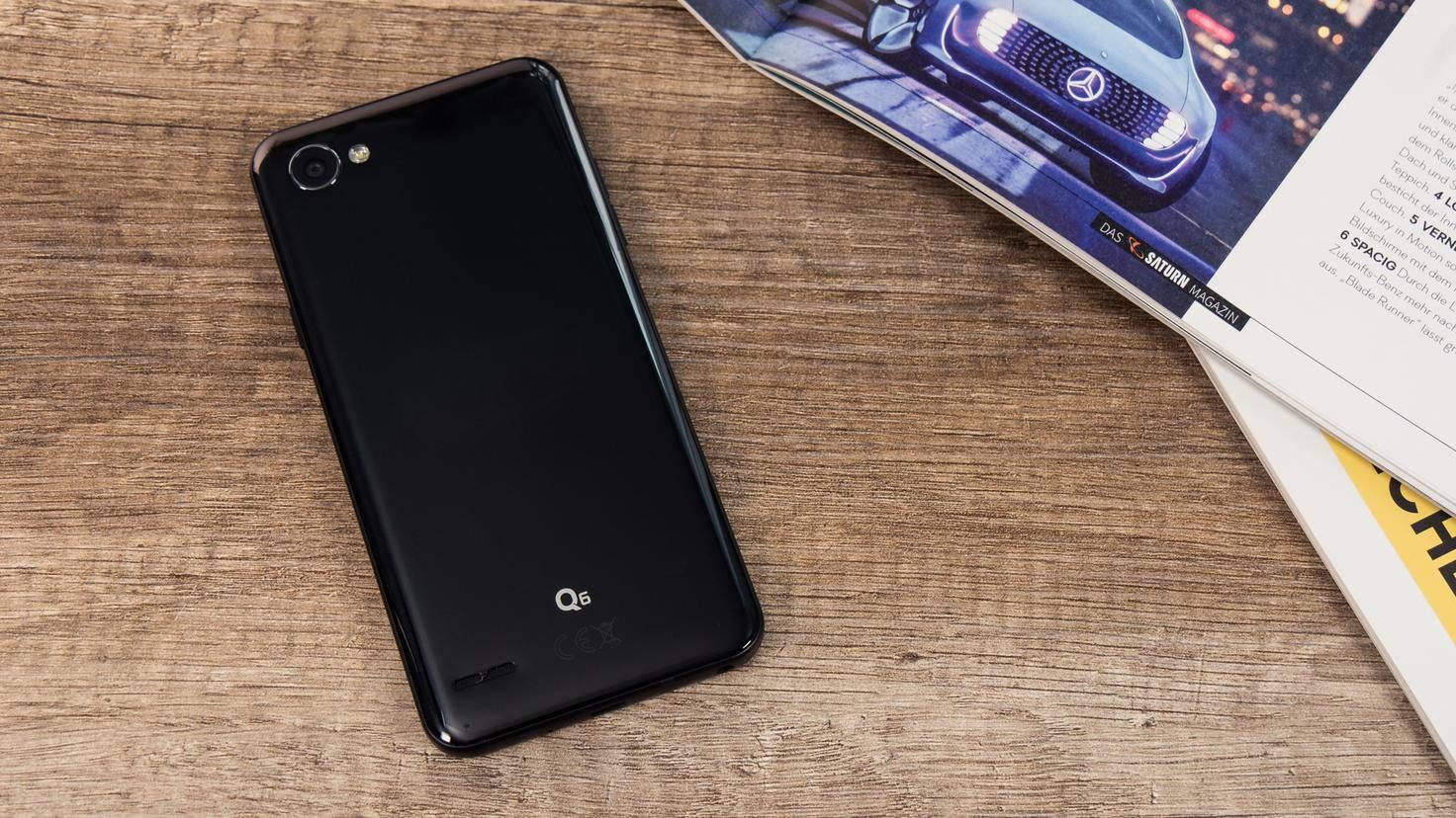 LG-Q6-4
