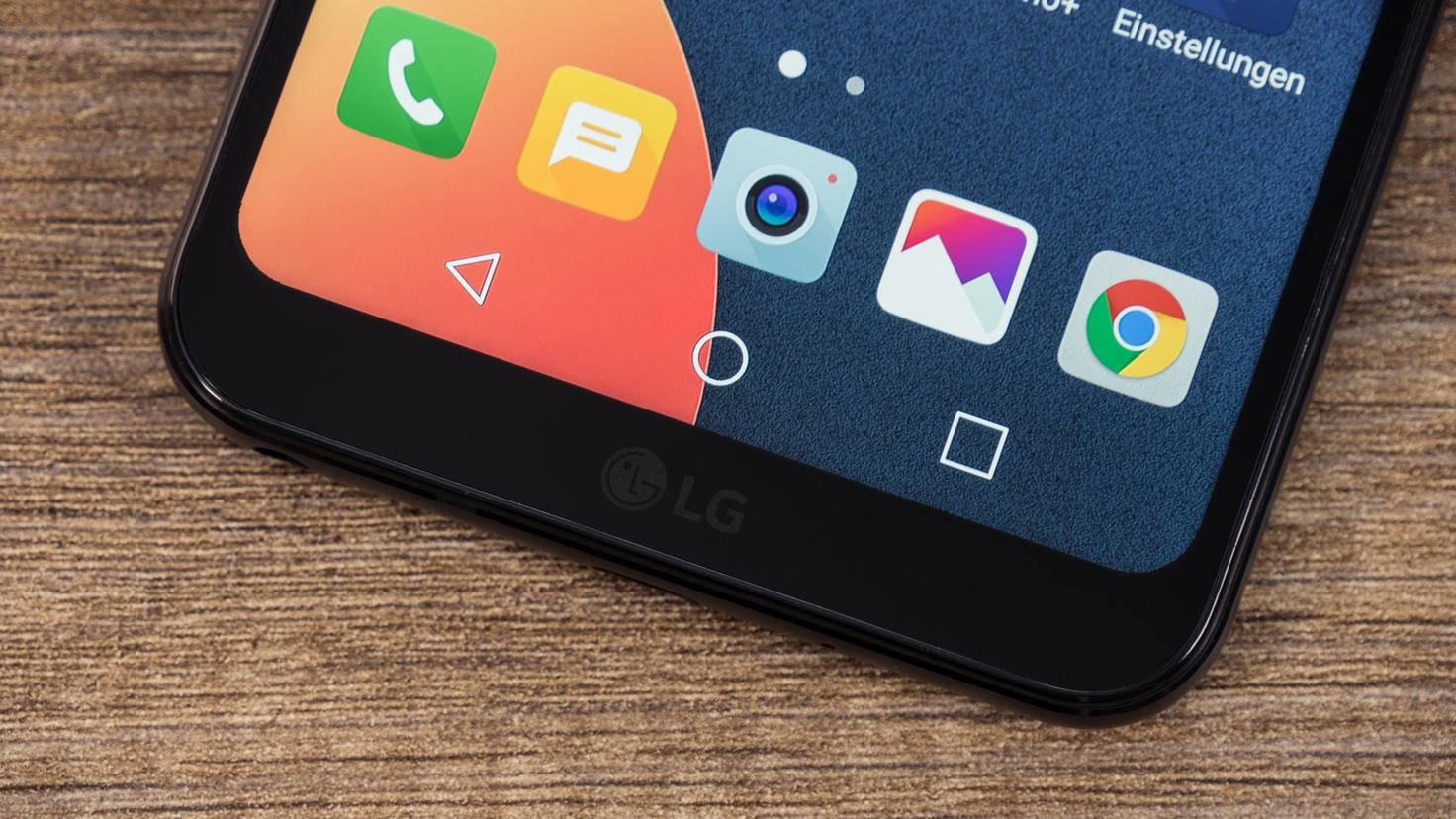 LG-Q6-Screenshot