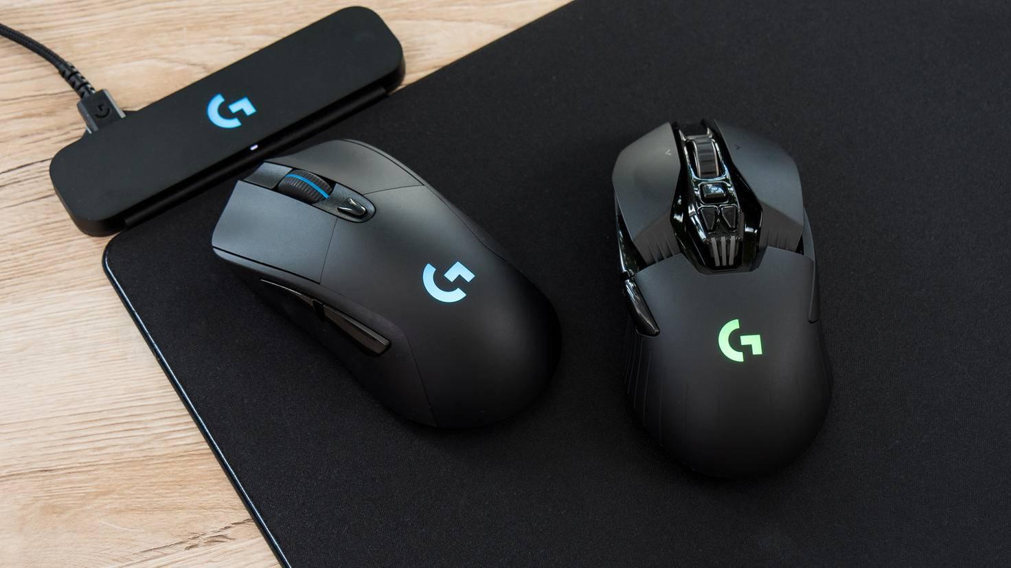 Logitech-Powerplay-G703-G903-2