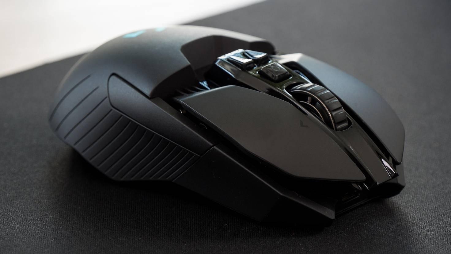 Logitech-Powerplay-G703-G903-8