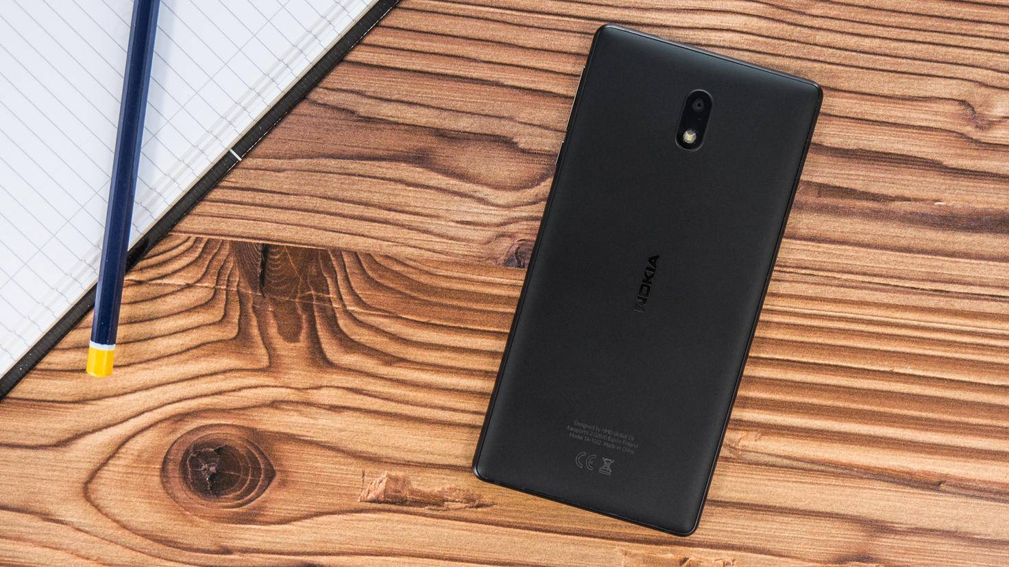 Nokia-3-7