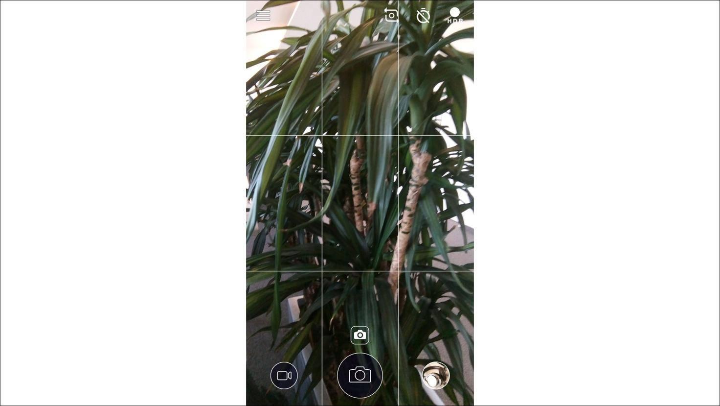 Nokia-3-Kamera-HDR