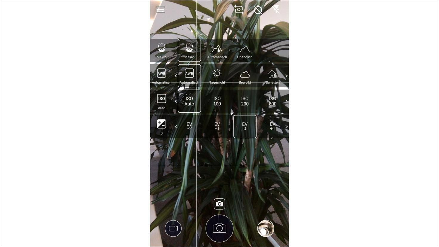 Nokia-3-Kamera-Manueller-Modus