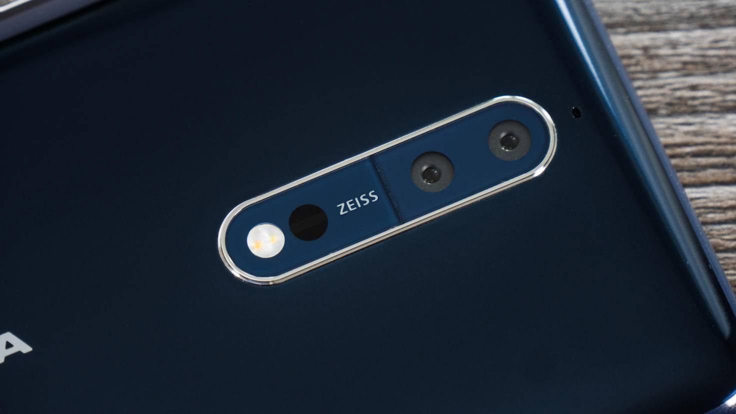 Nokia-8-05-170822