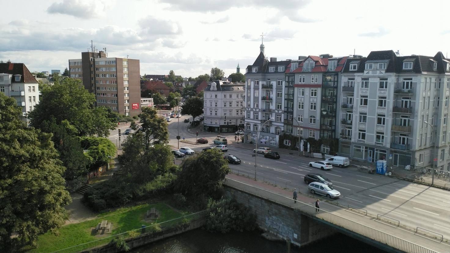 Foto 7: Nokia 8