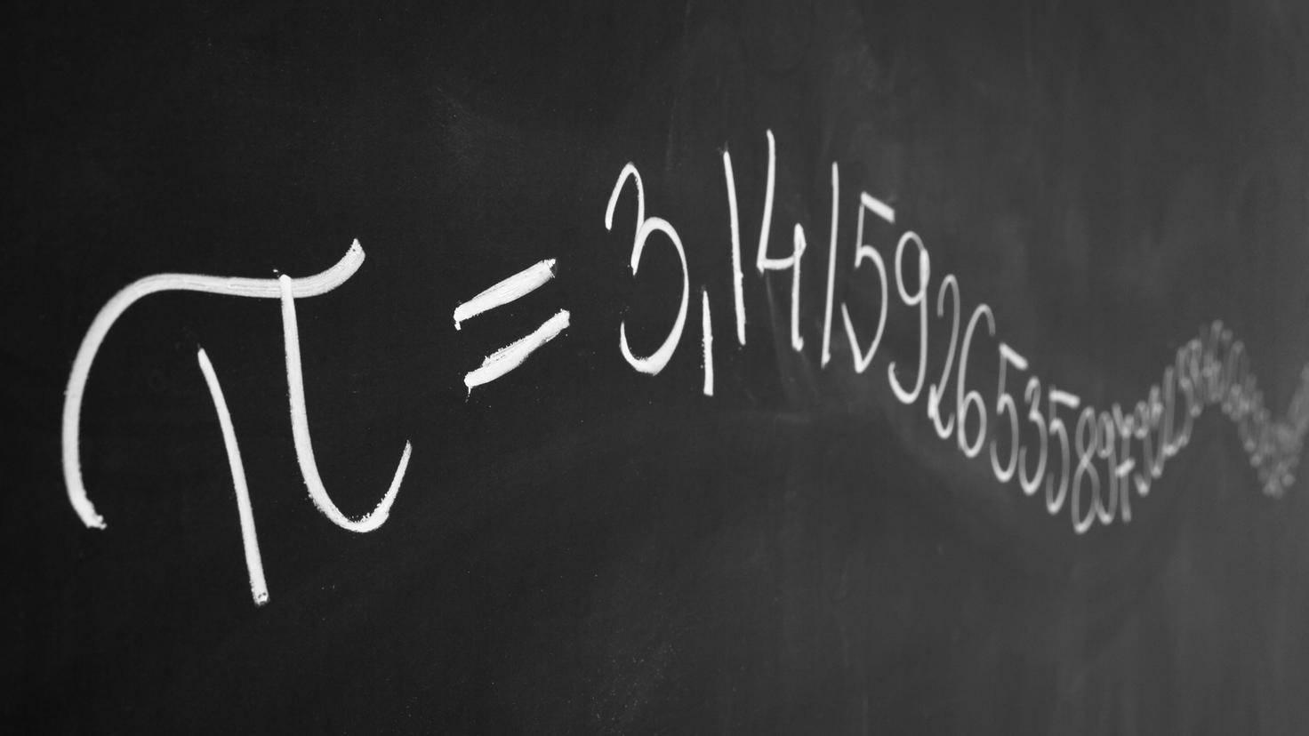 Pi on Blackboard