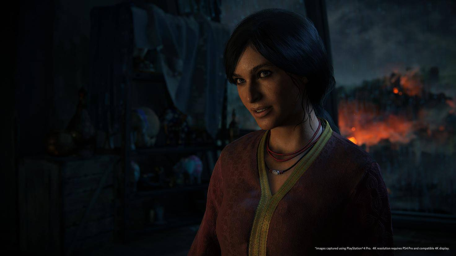 Uncharted-Lost-Legacy-Chloe-2