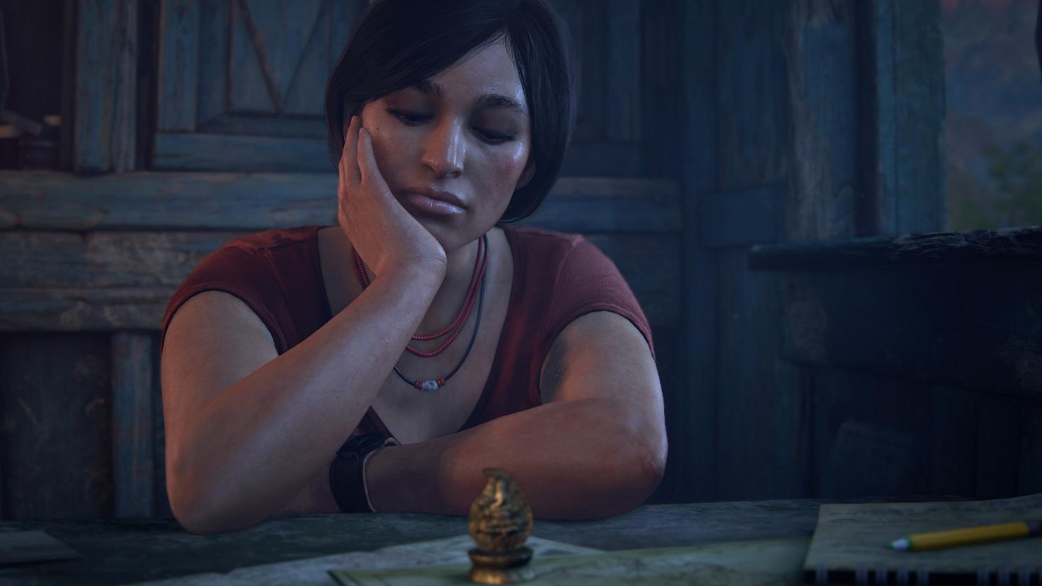 Uncharted-Lost-Legacy-Chloe