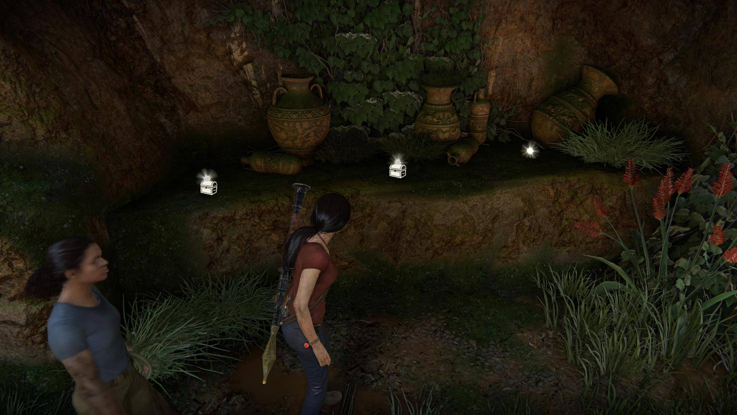 Uncharted™: The Lost Legacy_20170819221129