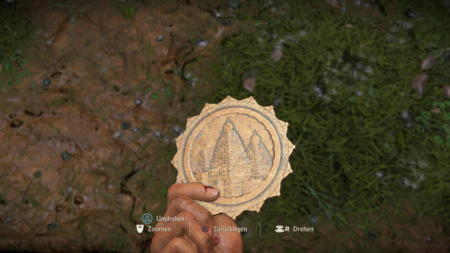 Uncharted™: The Lost Legacy_20170819123551
