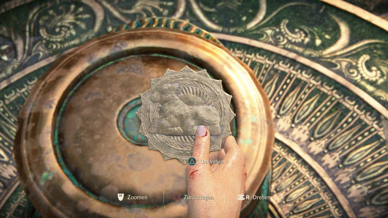 Uncharted™: The Lost Legacy_20170819214921