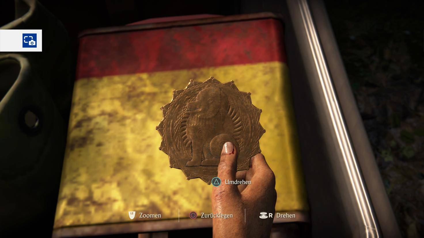 Uncharted™: The Lost Legacy_20170819220202