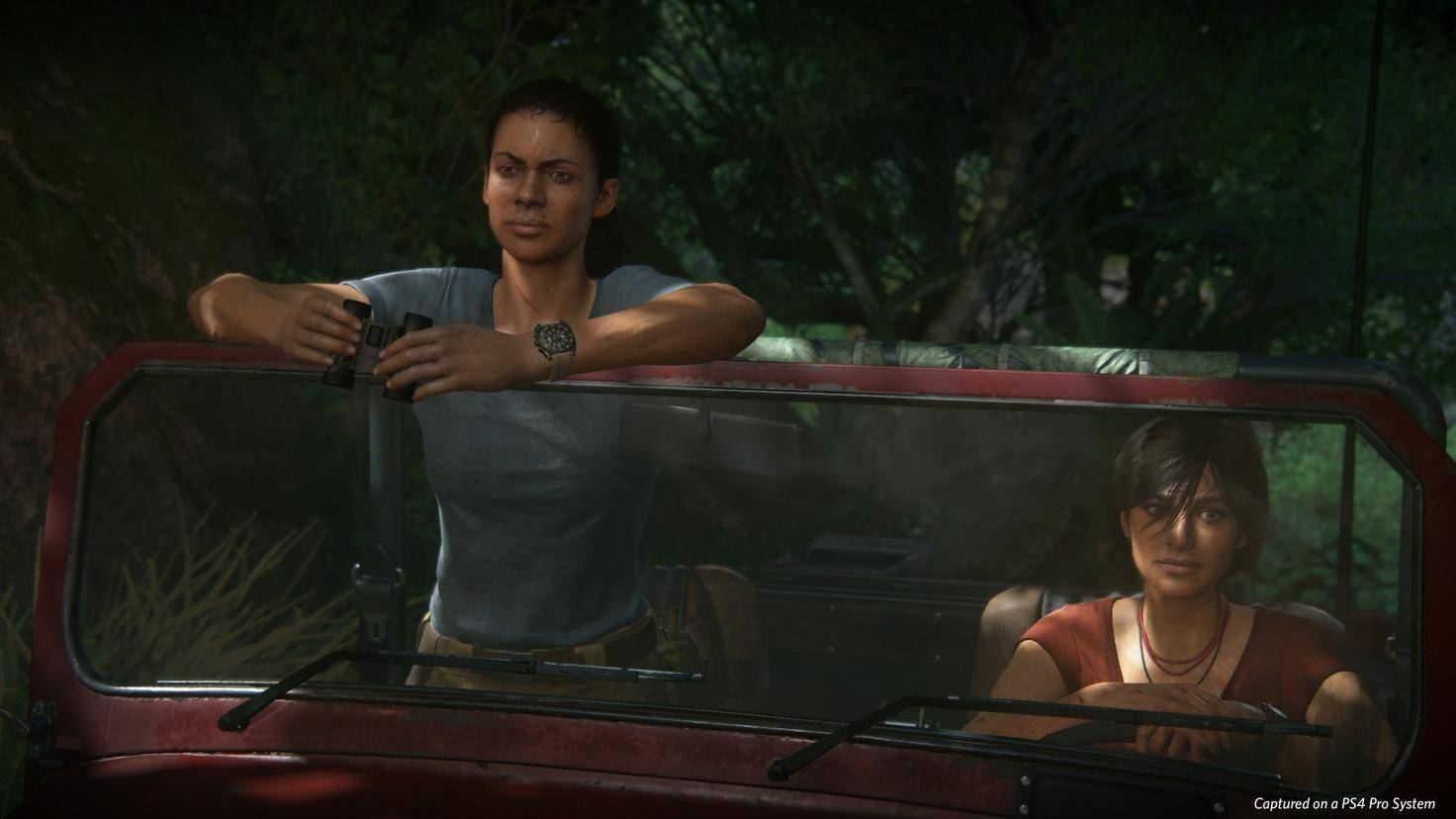 Uncharted-Lost-Legacy-Nadine-Chloe-2