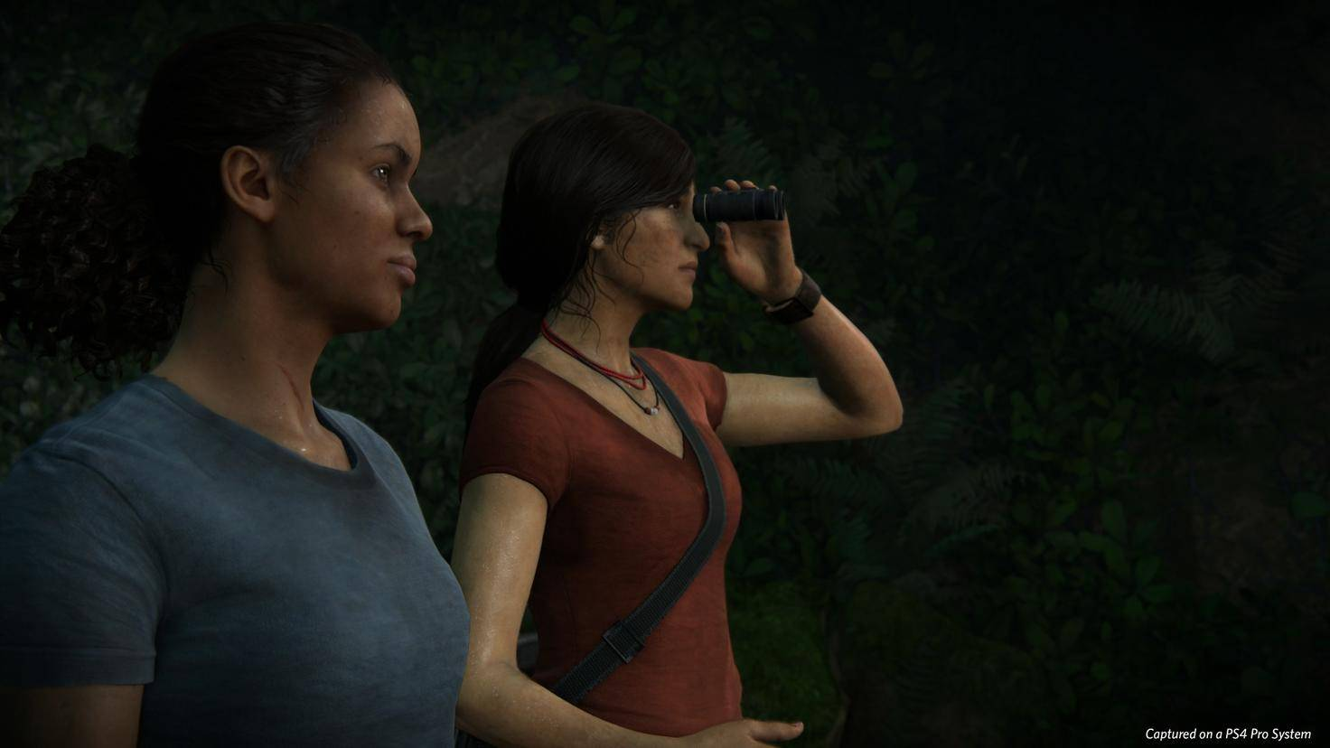 Uncharted-Lost-Legacy-Nadine-Chloe