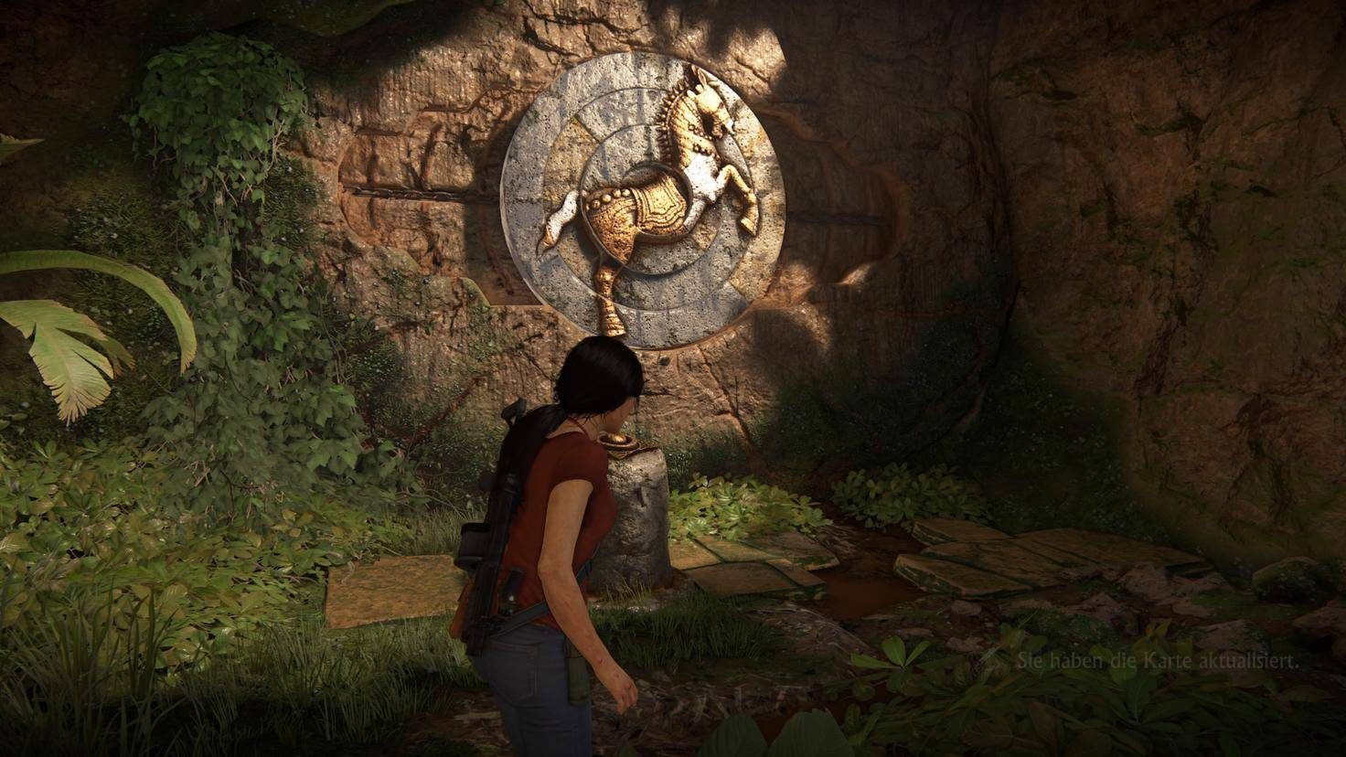 Uncharted™: The Lost Legacy_20170819212750