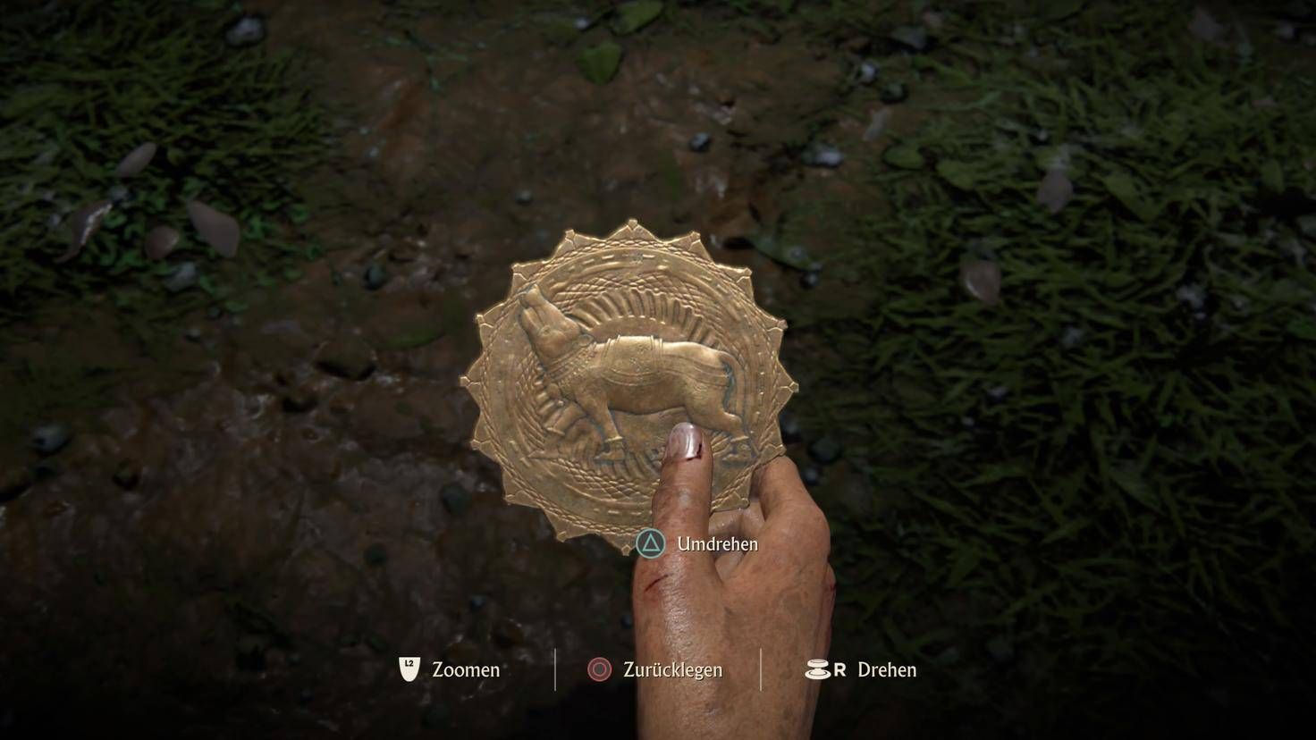 Uncharted™: The Lost Legacy_20170819130438