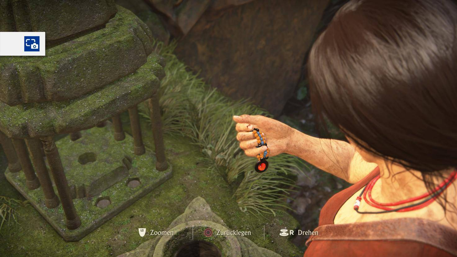 Uncharted™: The Lost Legacy_20170819221007