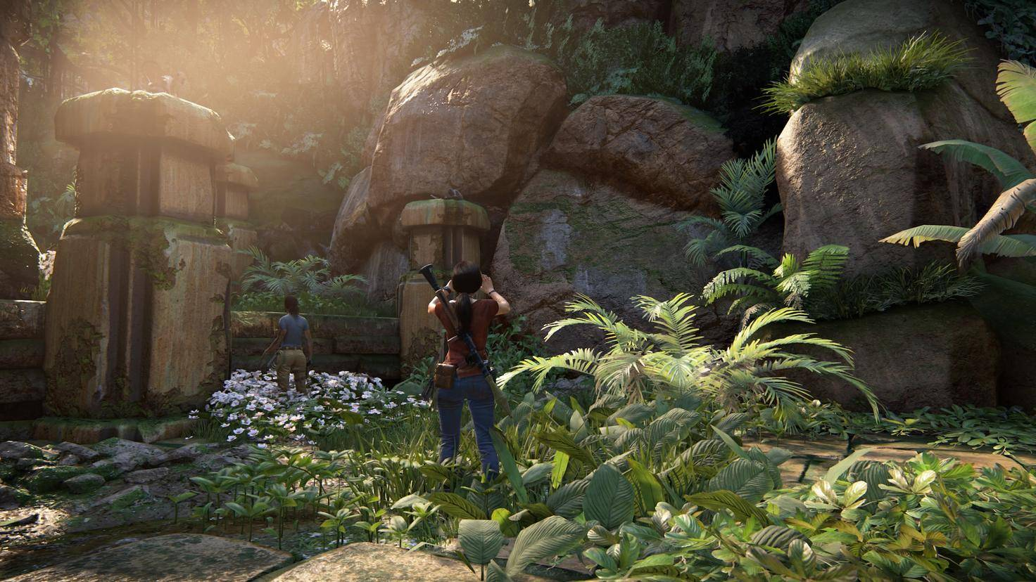 Uncharted™: The Lost Legacy_20170819221220