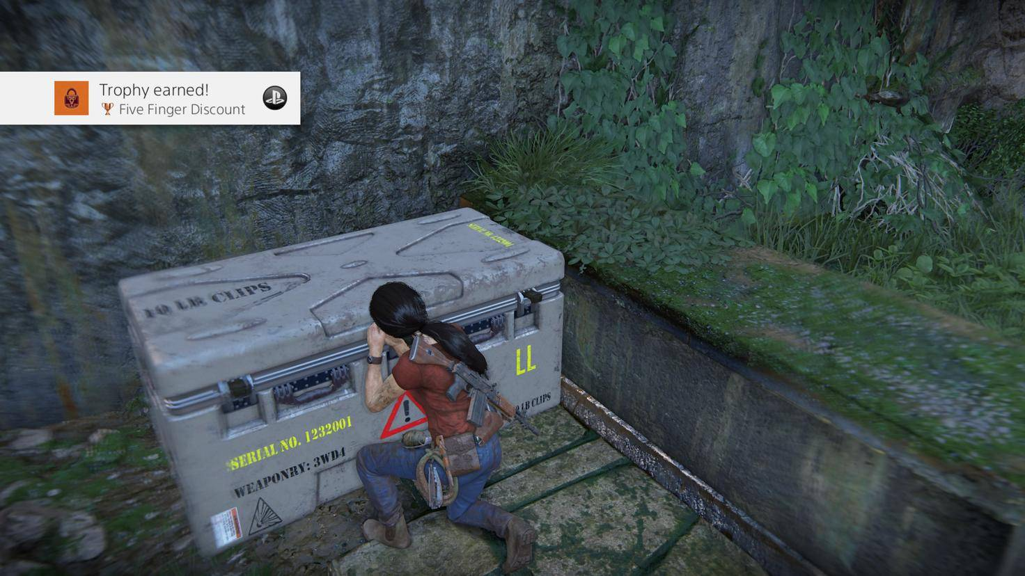 Uncharted™: The Lost Legacy_20170815195232
