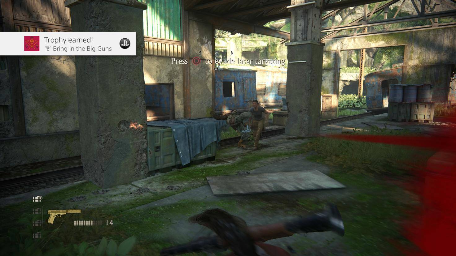 Uncharted™: The Lost Legacy_20170815230238