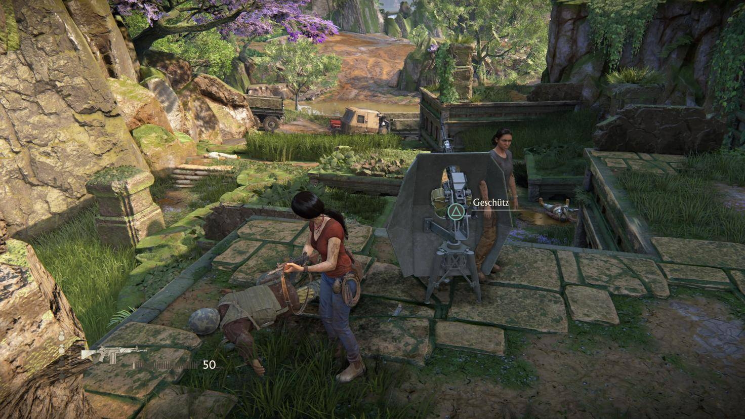 Uncharted™: The Lost Legacy_20170819123354