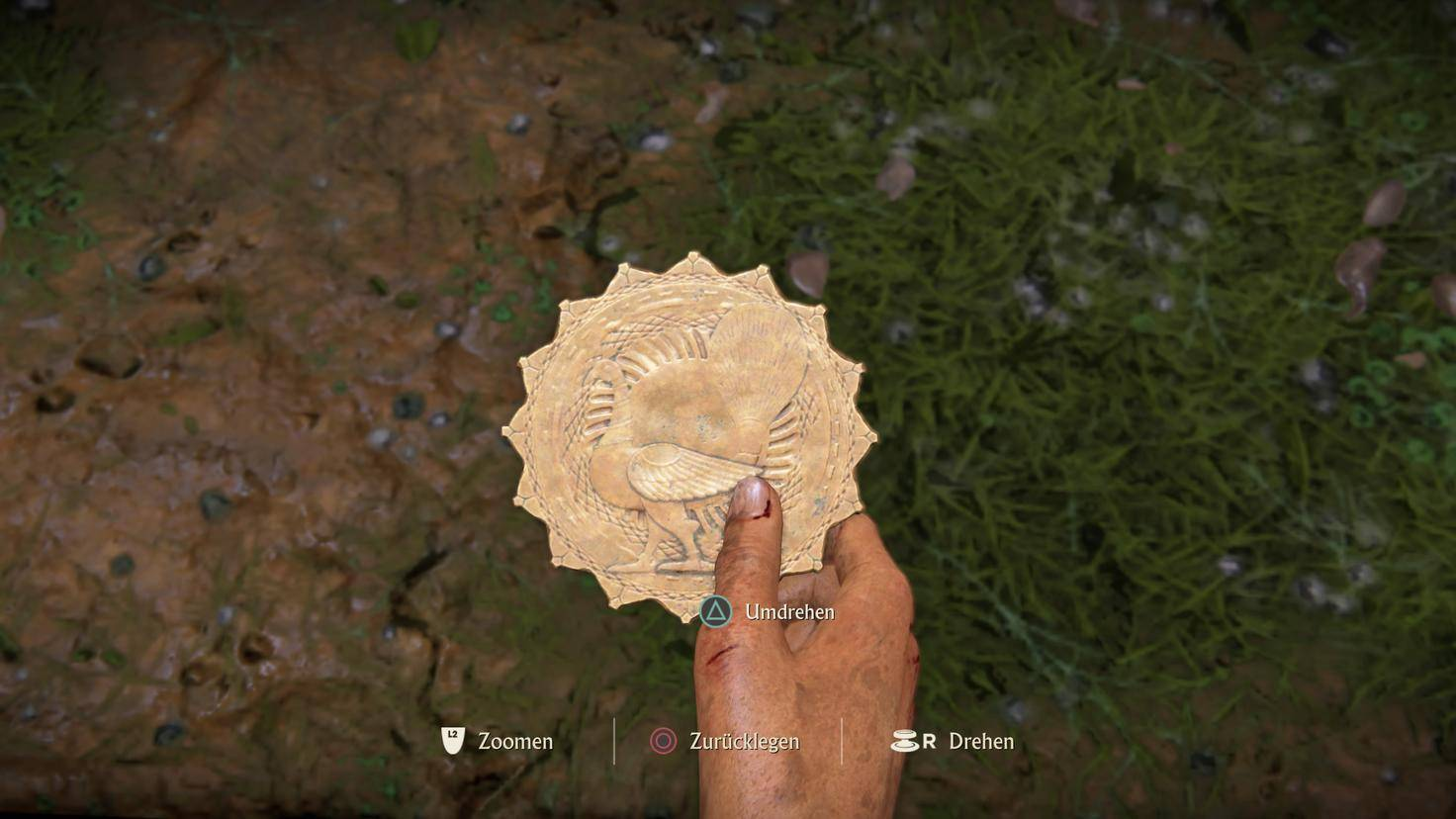 Uncharted™: The Lost Legacy_20170819123539