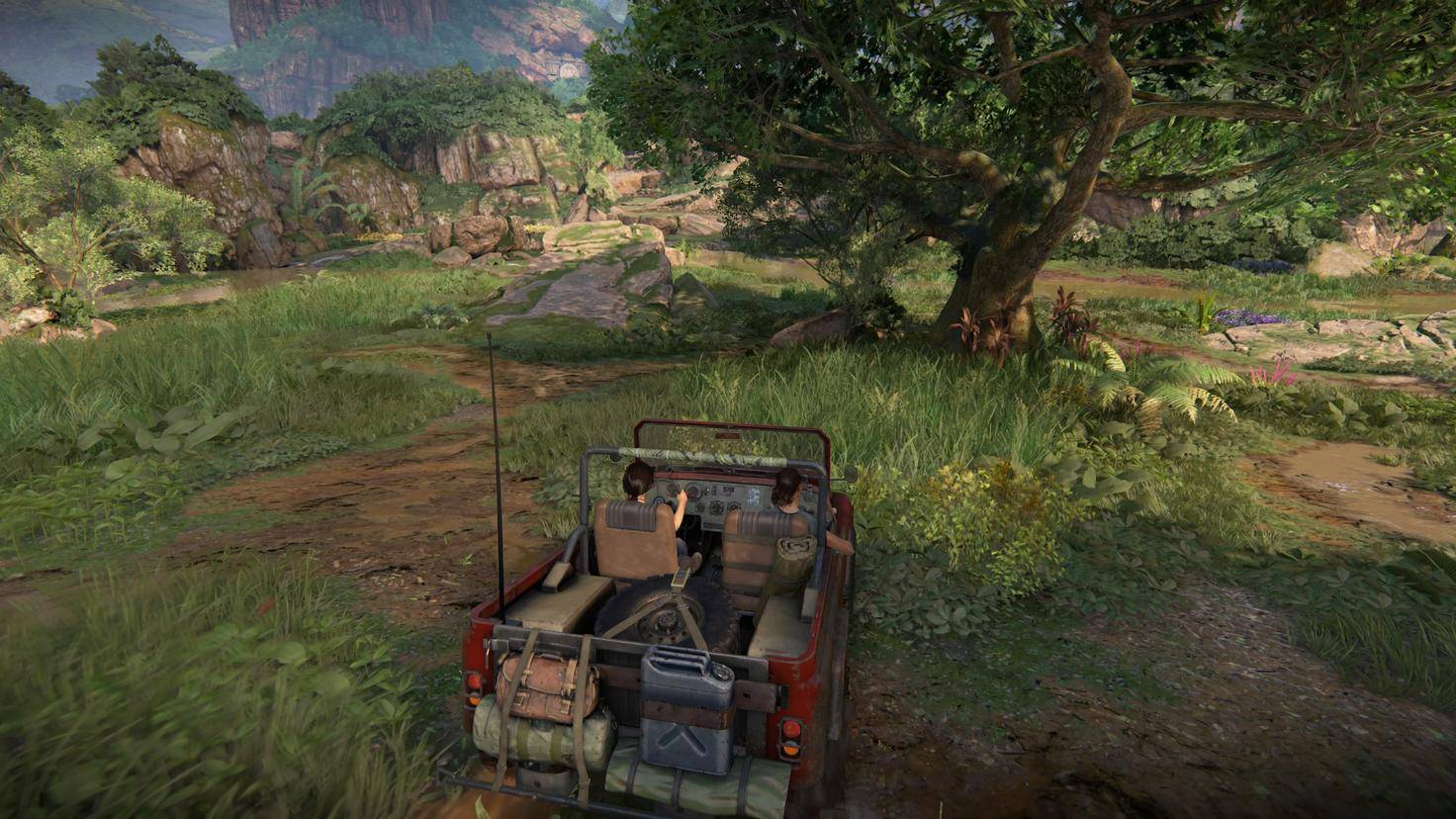 Uncharted™: The Lost Legacy_20170819122822