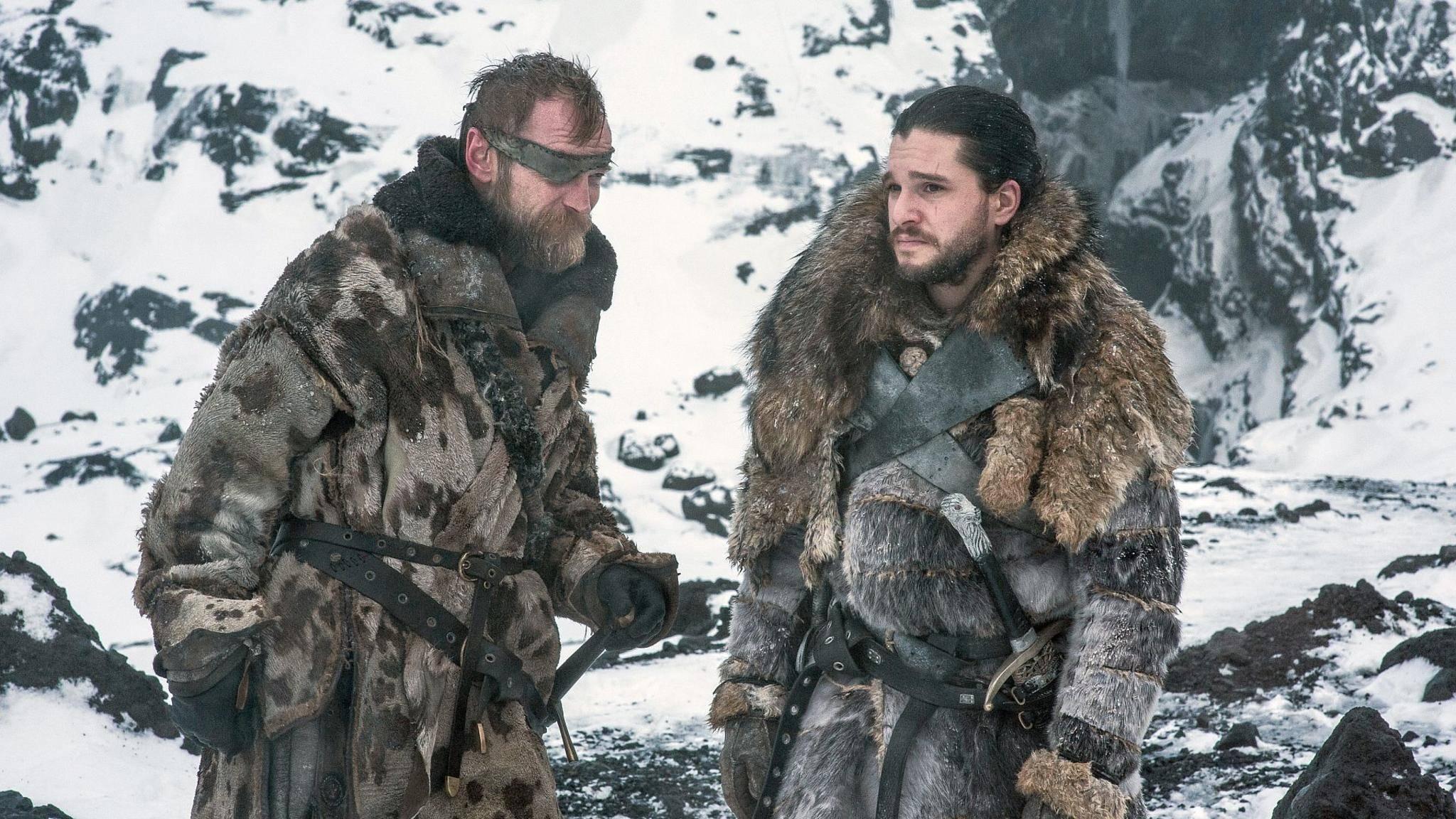 game-of-thrones-staffel-7-episode-6-beric-jon-snow