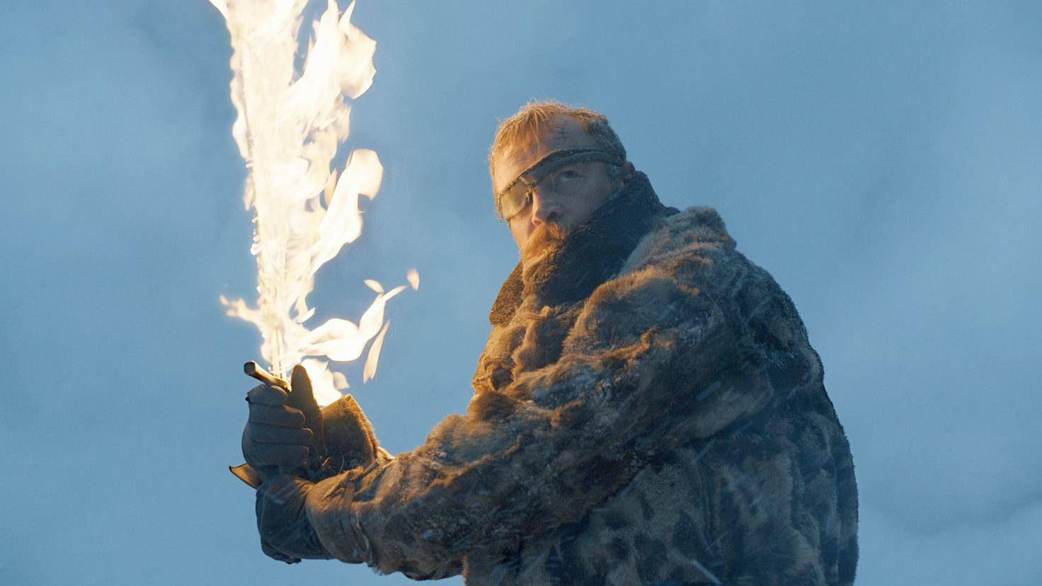 game-of-thrones-staffel-7-episode-6-beric
