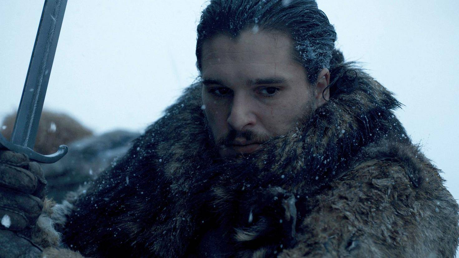 game-of-thrones-staffel-7-episode-6-jon-snow-2